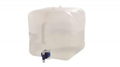 Sulankstomas-vandens-konteineris-Outwell-15-L