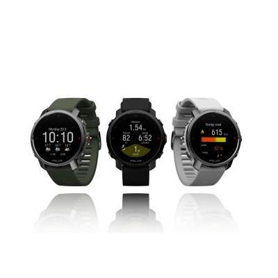 Sportinis-laikrodis-POLAR-Grit-X