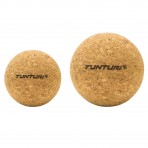 Masaziniu-kamuoliuku-rinkinys-TUNTURI-Cork-Ball