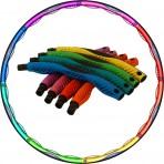 Masazinis-gimnastikos-lankas-Powerhoop-Deluxe