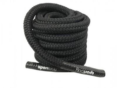 new-battle-rope-big
