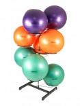 Gimnastikos-kamuoliu-stovas-LIFEMAXX-9vnt