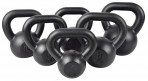 kettlebells-all-weights