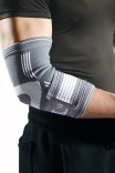 Alkunes-itvaras-GYMSTICK-Elbow-Support-1.0-