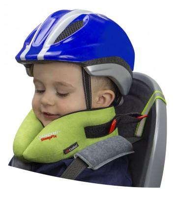 Sleepfix-Bike-Kind-Flyer