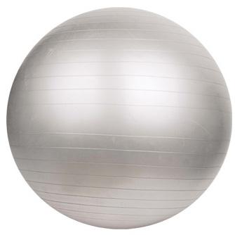 gymbal-55cm-inner
