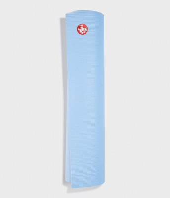 ProLite71-112011409-Mats-ClearBlue-1502