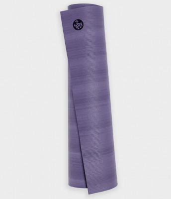 840104805787-Mats-PRO71-Amethist-Violet-01