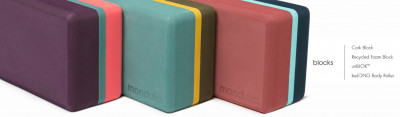 blocks-collection-dd716517-2bc9-4983-8c3d-80b0342add28