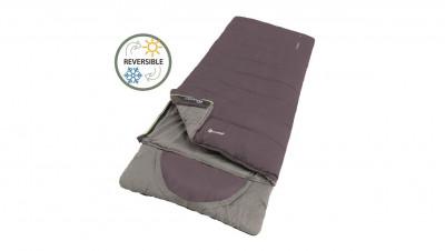 Miegmaisis-OUTWELL-Contour-Dark-Purple