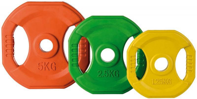 Body-Pump-svarmenys-125-5kg