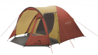 Palapine-EASY-CAMP-Blazar-400-Gold-Red