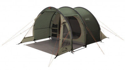 Palapine-EASY-CAMP-Galaxy-300-Rustic-Green