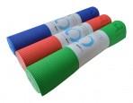 Dvisluoksnis-aerobinis-jogos-kilimelis-5mm