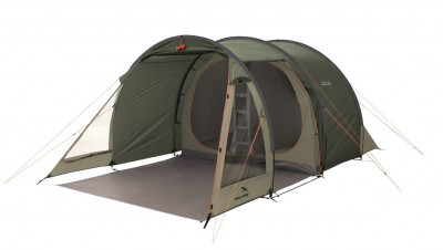 Palapine-EASY-CAMP-Galaxy-400-Rustic-Green