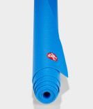 Kilimelis-MANDUKA-PRO-Travel-Be-Bold-Blue