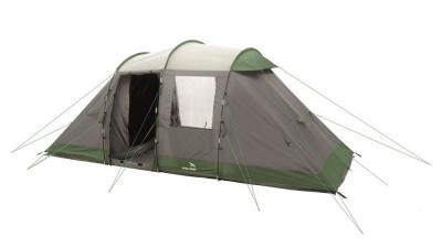 Palapine-EASY-CAMP-Huntsville-Twin