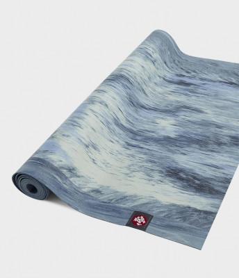 Kilimelis-MANDUKA-eKO-SuperLite-Travel-Sea-Foam-Marbled