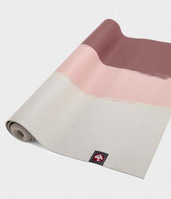 Kilimelis-MANDUKA-eKO-SuperLite-Clay-Stripe