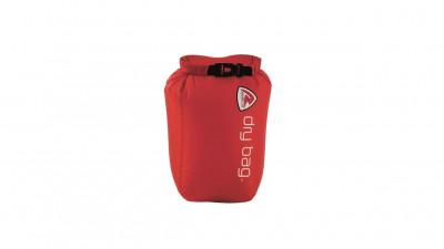 Neperslampantis-maisas-ROBENS-Dry-Bag-4-l