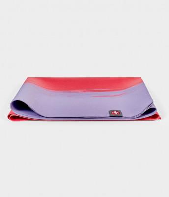 Kilimelis-MANDUKA-eKO-SuperLite-Esperance-Stripe