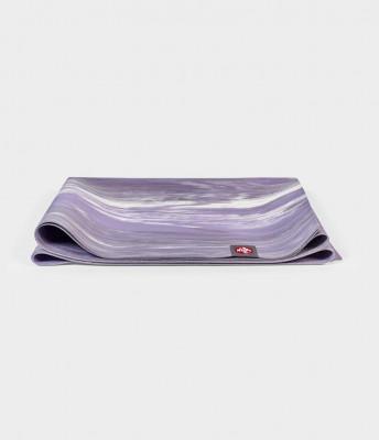Kilimelis-MANDUKA-eKO-SuperLite-Hyacinth-Marbled