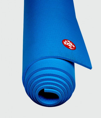 Kilimelis-MANDUKA-PROlite-dresden-blue