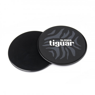 Slaideriai-Tiguar