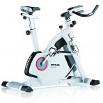 kettler-racer-1-indoor-cycle-biketrainer-800-2013