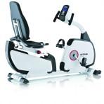 dviratis-treniruoklis-giro-r-1
