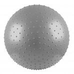 masazinis-gimnastikos-kamuolys-55-65-75cm