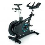 dviratis-treniruoklis-kettler-racer-s-1