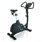 dviratis-ergometras-kettler-ergo-s-1