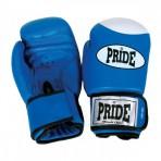 profesionalios-bokso-pirstines-pride