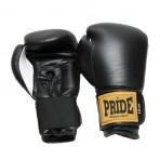 bokso-pirstines-pride4100-juodos