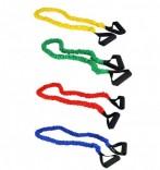 elastine-mankstos-juosta-su-rankenele-1