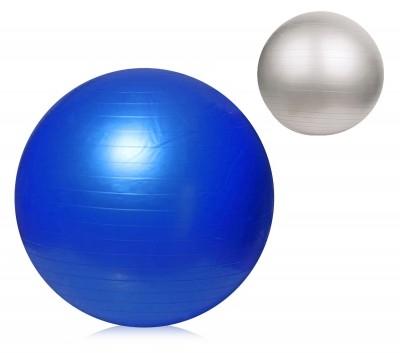 universalus-gimnastikos-kamuolys