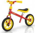 dviratukas-KETTLER-Speedy-1