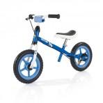 balansinis-dviratukas-kettler-speedy-125-waldi-1