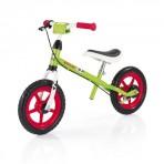 balansinis-dviratukas-kettler-speedy-12-5-emma-1