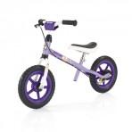 balansinis-dviratukas-kettler-speedy-125-pablo-1