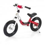 balansinis-dviratukas-kettler-run-air-boy-1