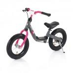 kettler-balansinis-dviratukas-run-air-girl-1