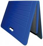 Aerobikos-kilimelis-SVELTUS-Foldable-140-cm