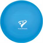 Gimnastikos-kamuolys-RUCANOR-55-cm