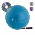 gimnastikos-kamuolys-insportline-comfort-45cm