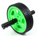 gimnastikos-ratas-insportline-ab-roller-ar200