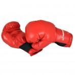 bokso-pirstines-insportline