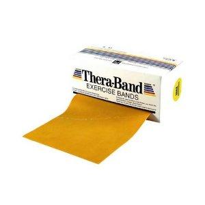 Elastine-juosta-Thera-Band-18-m-auksine