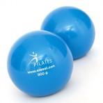 Svoriniai-kamuoliai-SISSEL-Pilates-Toning-Ball-900-g